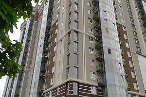 Продается 3-комнатная квартира 86 кв. м в Хмельницком