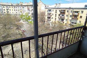 Продается 3-комнатная квартира 172 кв. м в Николаеве