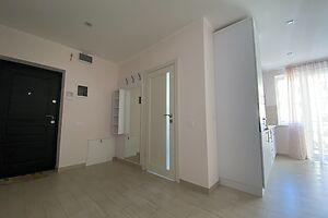 Сдается в аренду 1-комнатная квартира 54 кв. м в Мукачеве