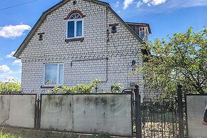 Продаж будинку, Чернігів, р‑н.Старий Білоус, Степова