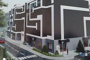 Продается 2-комнатная квартира 67.5 кв. м в Ирпене