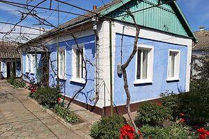 Продається одноповерховий будинок 62 кв. м з каміном