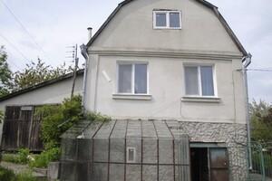 Продается одноэтажный дом 80 кв. м с баней/сауной