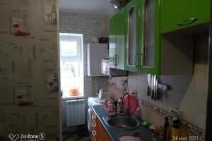 Продається 2-кімнатна квартира 48 кв. м у Березівці