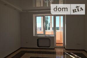 Продається 3-кімнатна квартира 70 кв. м у Херсоні