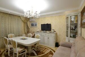 Продается 3-комнатная квартира 150 кв. м в Ирпене