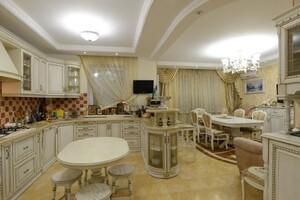 Продается 2-комнатная квартира 150 кв. м в Ирпене