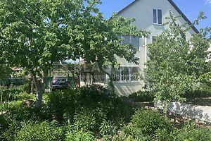 Продается дача 160 кв.м с садом