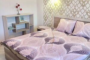 Сдается в аренду 2-комнатная квартира 68 кв. м в Ровно