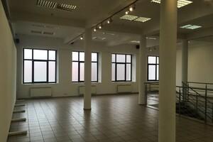 Здається в оренду приміщення вільного призначення 600 кв. м в 3-поверховій будівлі