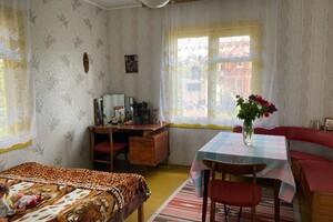 Продається одноповерховий будинок 53 кв. м з верандою