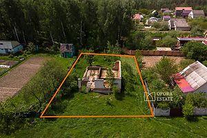 Продажа участка под жилую застройку, Чернигов, р‑н.Масаны