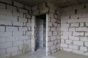 Продається 1-кімнатна квартира 34.71 кв. м у Тернополі