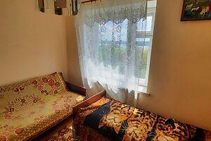 Продається 3-кімнатна квартира 60.3 кв. м у Тернополі
