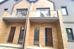 Продается одноэтажный дом 105 кв. м с гаражом