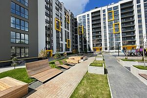 Продаж квартири, Хмельницький, р‑н.Південно-Західний, ГероївКрутвулиця