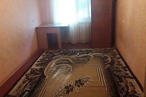Продається 2-кімнатна квартира 50 кв. м у Полтаві