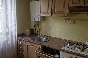 Продається 3-кімнатна квартира 63 кв. м у Одесі