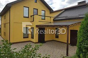 Продается одноэтажный дом 250 кв. м с беседкой