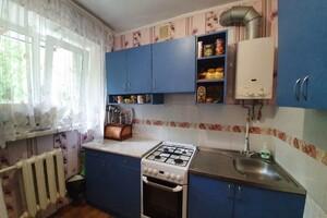 Продается 1-комнатная квартира 29 кв. м в Хмельницком