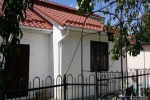 Продается дом на 2 этажа 110 кв. м с подвалом