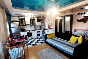 Продается 3-комнатная квартира 65.7 кв. м в Николаеве