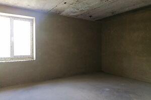 Продається 1-кімнатна квартира 46.36 кв. м у Тернополі