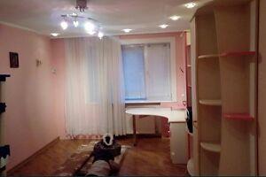 Продается 3-комнатная квартира 91.3 кв. м в Николаеве