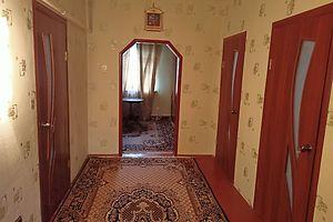 Продается дом на 2 этажа 188.6 кв. м с беседкой