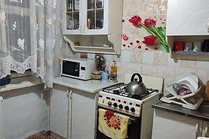Продается 1-комнатная квартира 32.8 кв. м в Николаеве