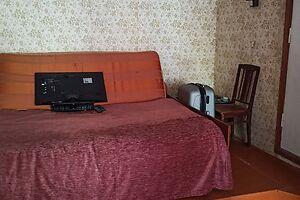 Сдается в аренду комната 80 кв. м в Тернополе