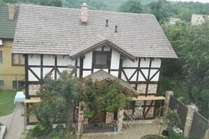 Продається будинок 2 поверховий 600 кв. м з садом