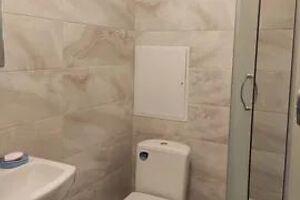 Продается 1-комнатная квартира 35.4 кв. м в Хмельницком