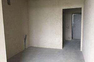 Продажа квартиры, Киев, р‑н.Борщаговка, Свободыпроспект, дом 1