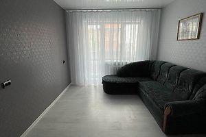 Здається в оренду 1-кімнатна квартира 36 кв. м у Полтаві