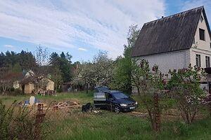 Продается земельный участок 12.4 соток в Киевской области