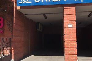 Продається підземний паркінг під легкове авто на 14 кв. м
