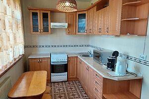 Продается 4-комнатная квартира 82.7 кв. м в Харькове