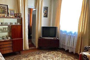 Продается часть дома 55.5 кв. м с верандой