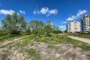 Продается земельный участок 256 соток в Киевской области
