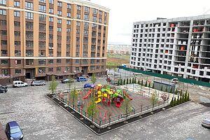 Продаж квартири, Київ, р‑н.Борщагівка, Свободипроспект, буд. 1