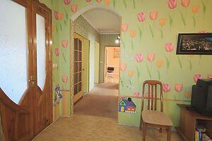 Продається будинок 2 поверховий 180 кв. м з банею/сауною