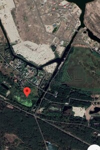 Продається земельна ділянка 5 соток у Київській області