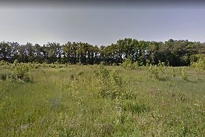 Продается земельный участок 12 соток в Сумской области