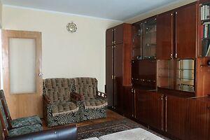 Здається в оренду кімната 70 кв. м у Тернополі