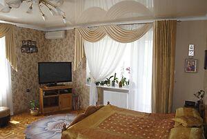 Продается 3-комнатная квартира 108.6 кв. м в Хмельницком