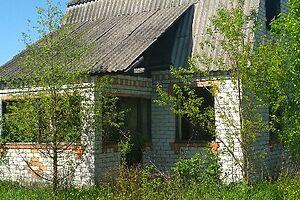 Продается дача 52 кв.м с садом