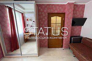 Продается 2-комнатная квартира 30 кв. м в Полтаве