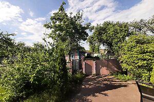 Продається одноповерховий будинок 66.2 кв. м з мансардою