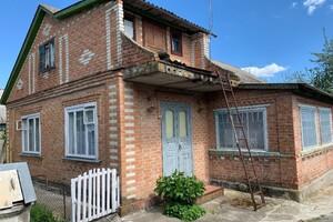 Продается одноэтажный дом 90 кв. м с садом